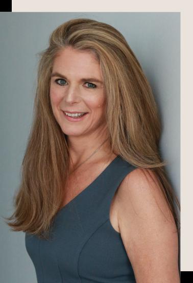 Katherine-Miller-About-Headshot